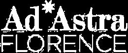 logo-adastra-florence-w